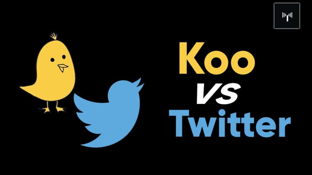 Koo-vs-Twitter.jpg