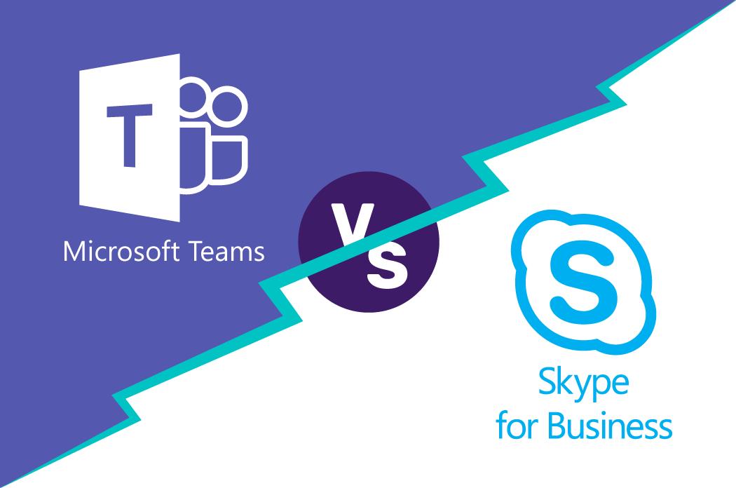 Microsoft-Teams-vs-Skype-for-Business.png