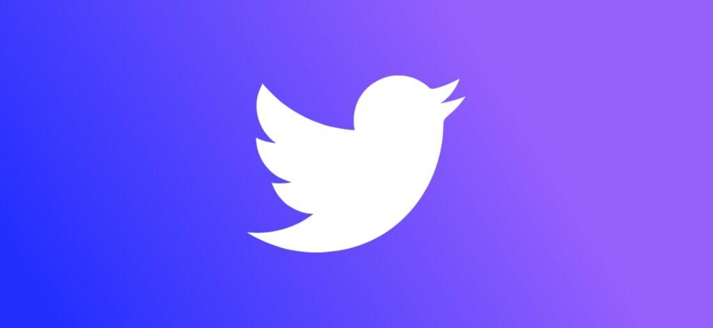 Twitter-Spaces.jpg