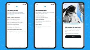 Twitter-Verification-1.jpg