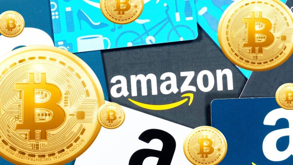 amazon-bitcoin