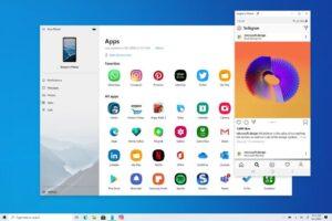 windows 11 android.jpg