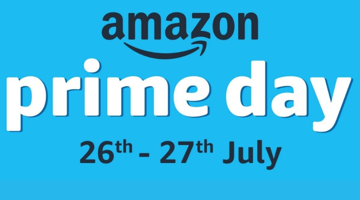 Amazon-Prime-Day2-xl.jpg