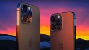 iphone-13-render.jpg