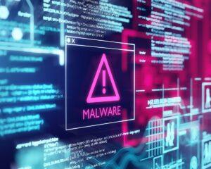 lemonduck-lemoncat-malware.jpg