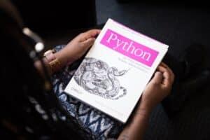 pythonbook.jpg