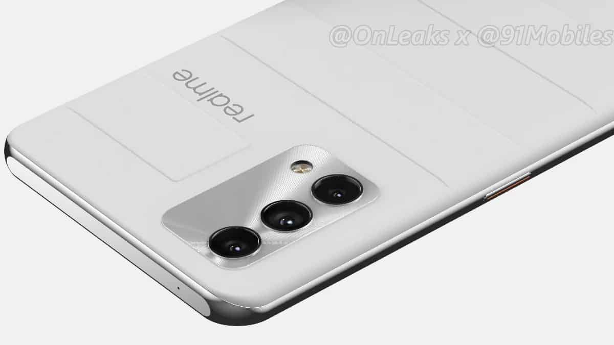 realme_gt_master_edition_91mobiles_onleaks_twitter_1625474411058