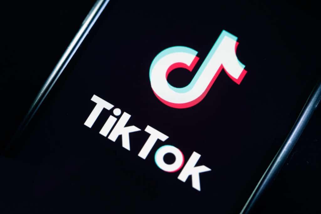 Tiktok most downloaded app