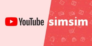 youtube-simsim