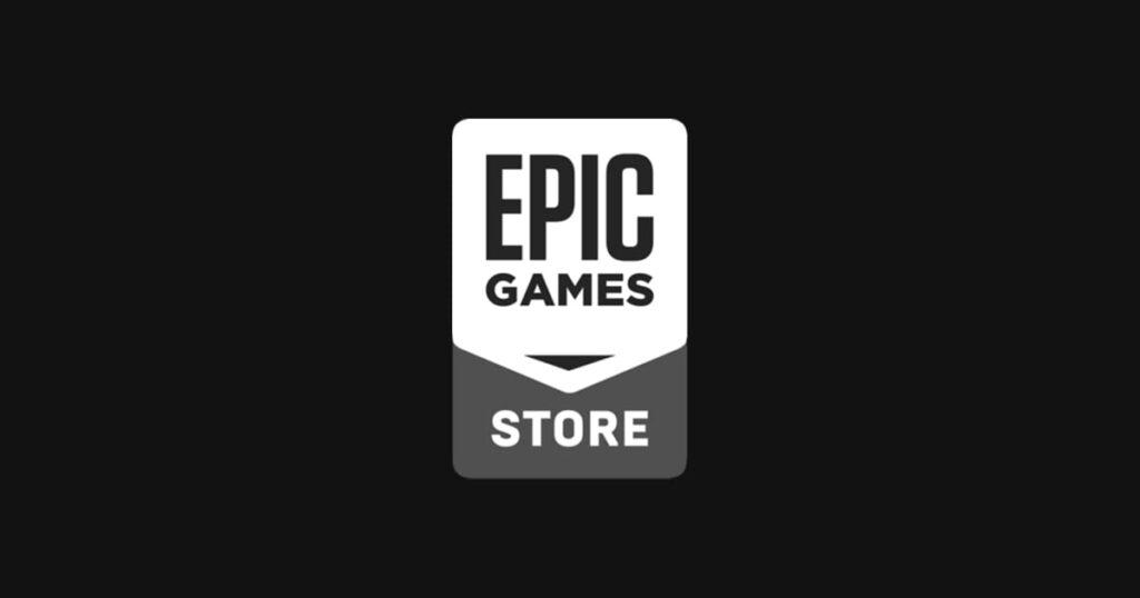 Google Epic Games