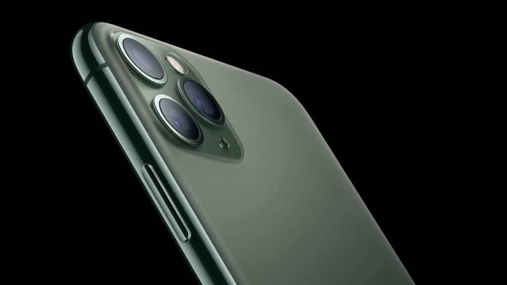 Apple iPhone-13