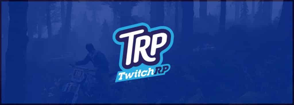 Twitch RP