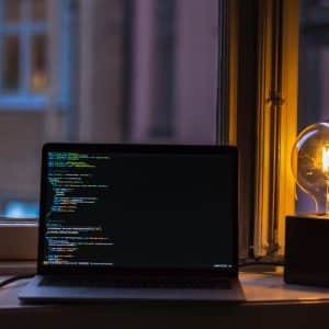 Coding Languages programming