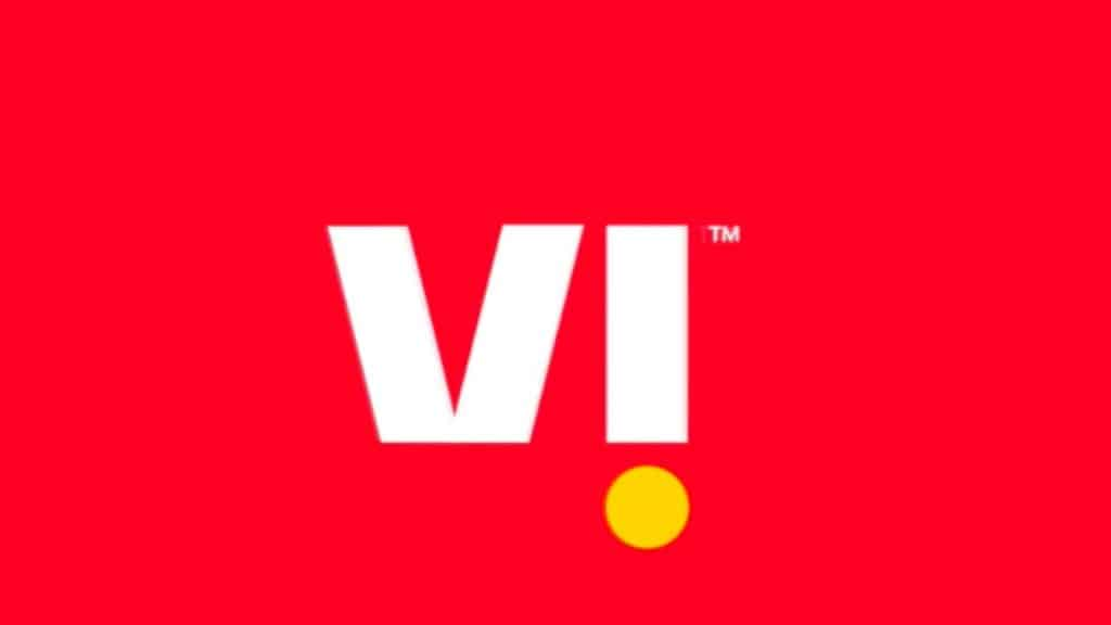 Vodafone Idea Redx