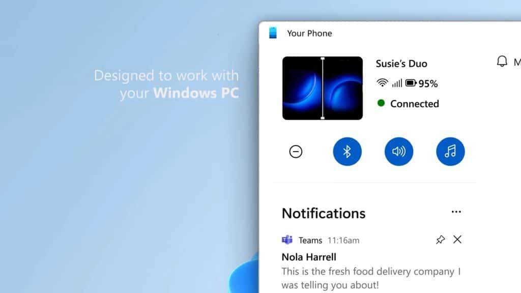 Your-Phone-app-redesign.jpg