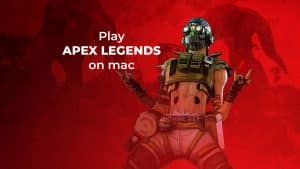 apex legends on mac