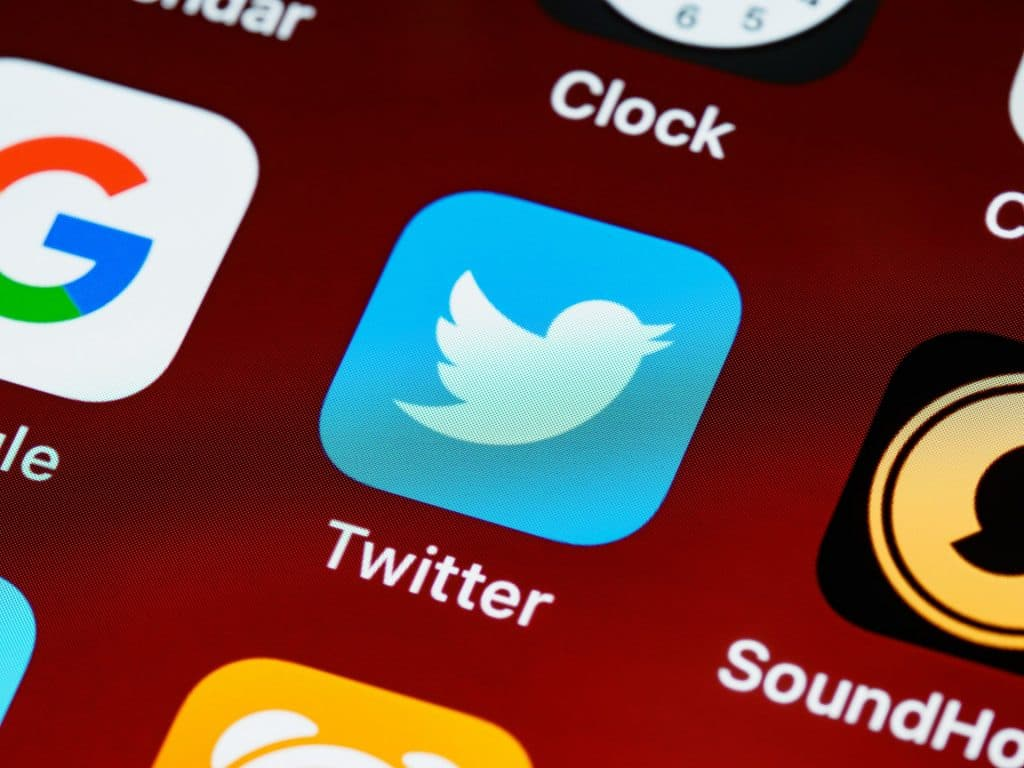 Twitter Privacy Tools