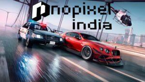 nopixel india